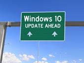 Next for Windows 10: What to expect from the version 21H1 feature update