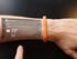9:  Smartwatches