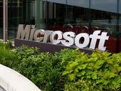 Microsoft's developer crusade