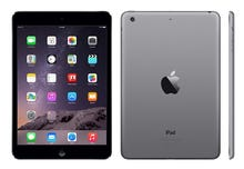 Apple's iPad mini poised to get a big update: Split screen and more power