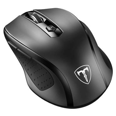 victsing-mm057-mouse-black.jpg