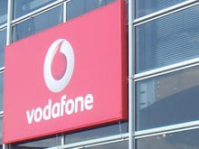 Netherlands gets second 4G network as Vodafone LTE goes live