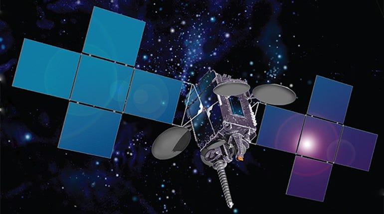 optus-satellite-c1-defence.jpg