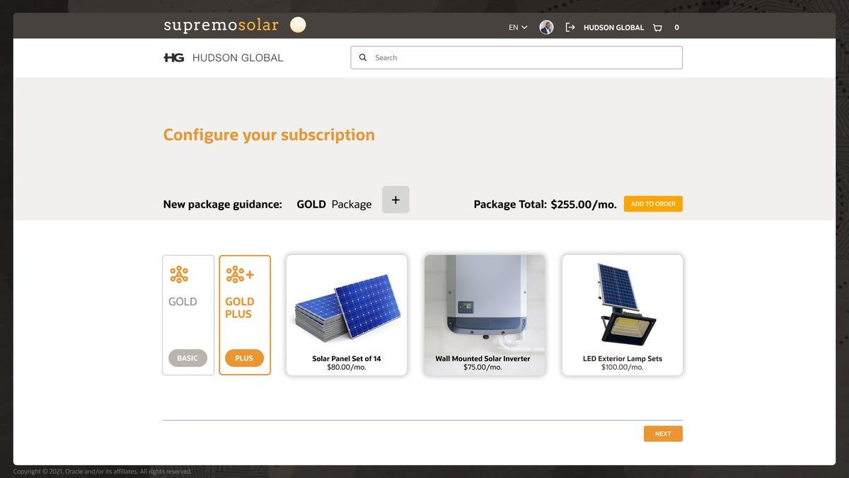 sales-subscription-management-customer-self-service.png