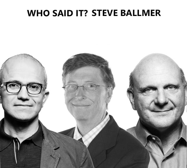 h-2-msft-ceos.png