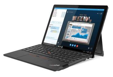 thinkpad-x12-detachable-keyboard-screen.jpg