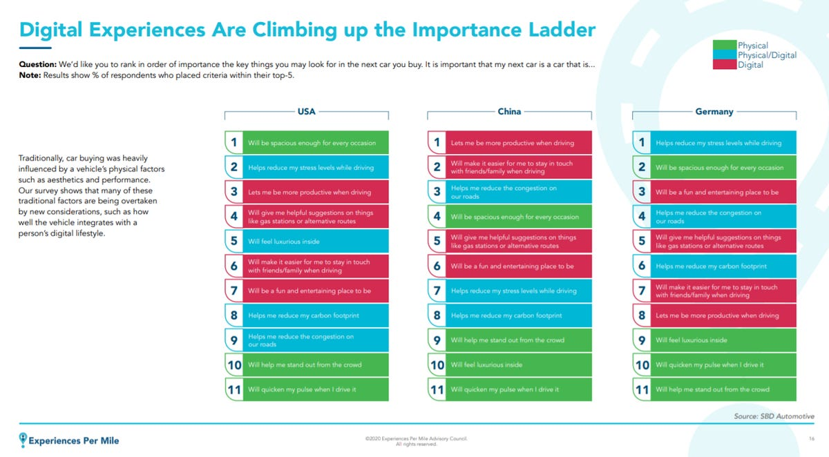 epm-digital-is-climbing-pic-6.png