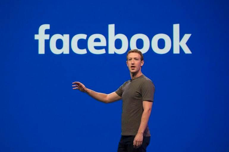 blackberry-facebook-lawsuit.jpg