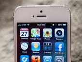 Apple iOS 7.1 flaws, problems and fixes