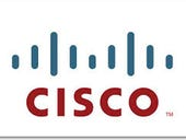 Cisco partners with Jive to expand product integration