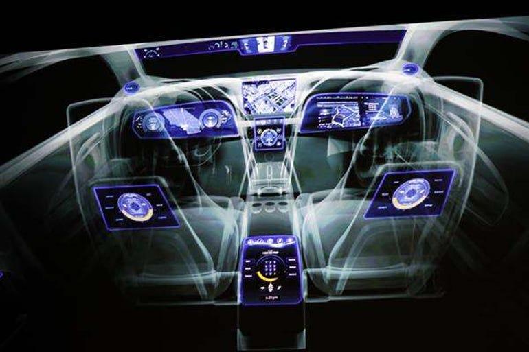 zdnet-ces-nvidia-tegra-car-chip-1.jpg