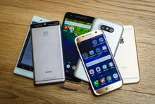 Best cell phone trade-in options for iPhone, Android and Windows phones