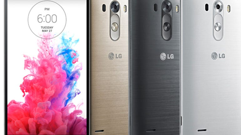 lg-g3-review-a-superb-flagship-smartphone-with-a-great-display.jpg