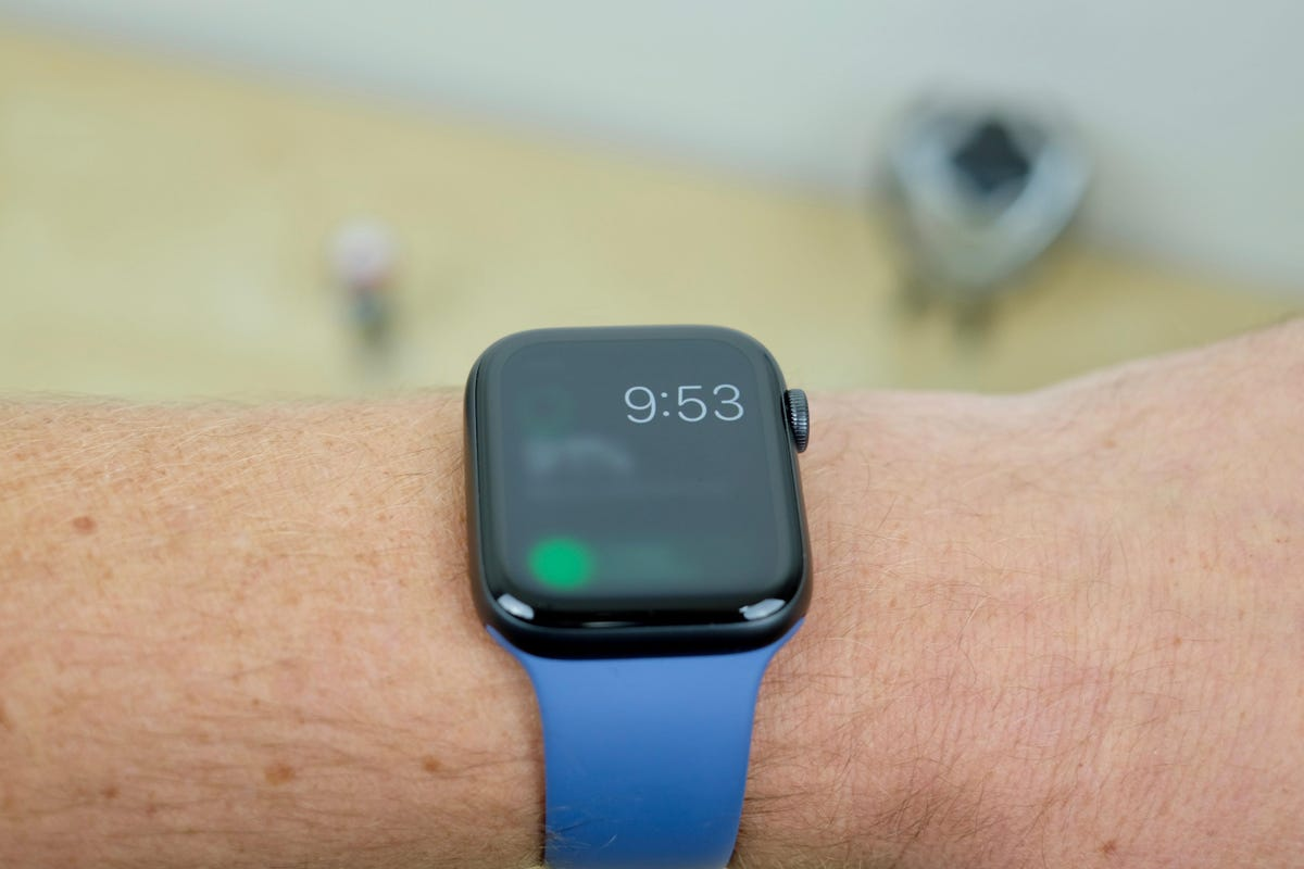 apple-watch-series-5-3.jpg
