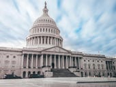 Constituent platform used by Congress hit with ransomware as NYC faces legal department hack