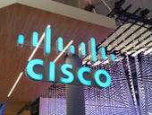 Cisco rolls out Wi-Fi 6 networking stack, bets the standard will enable as much as 5G