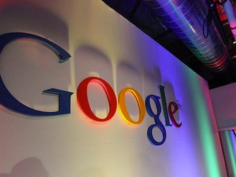 google censorship jpg?width=770&height=578&fit=crop&auto=webp