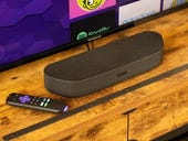 How Roku built a quiet path to rocking the home audio market