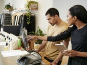 10 technologies leading digital transformation in retail