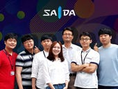 Samsung SDS AI wins StarCraft competition
