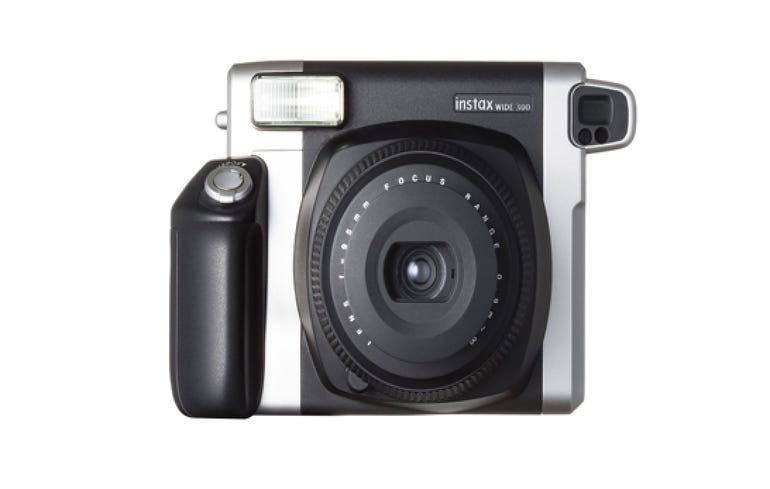 Fujifilm INSTAX 300 camera