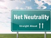 President Biden's FCC appointment is a big step toward net neutrality's return