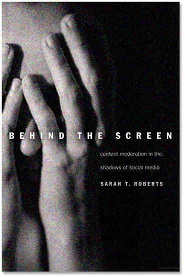 behind-the-screen-book-main.jpg