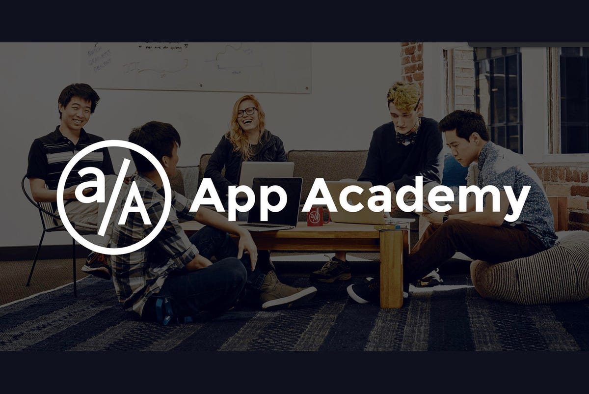 app-academy-best-coding-bootcamp.jpg