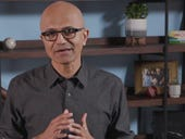 Microsoft Q4 earnings: Softening small/mid-size business demand has an impact