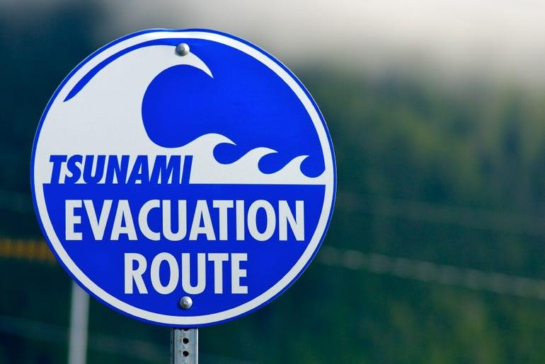 tsunami-sign-03-2014