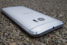 10 reasons to buy the HTC 10