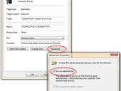 10 tips and tweaks for Vista experts