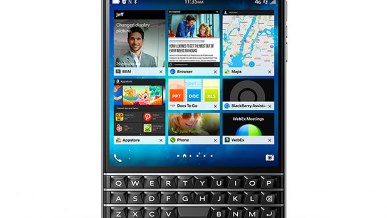 blackberry-passport-review-aimed-squarely-at-business.jpg