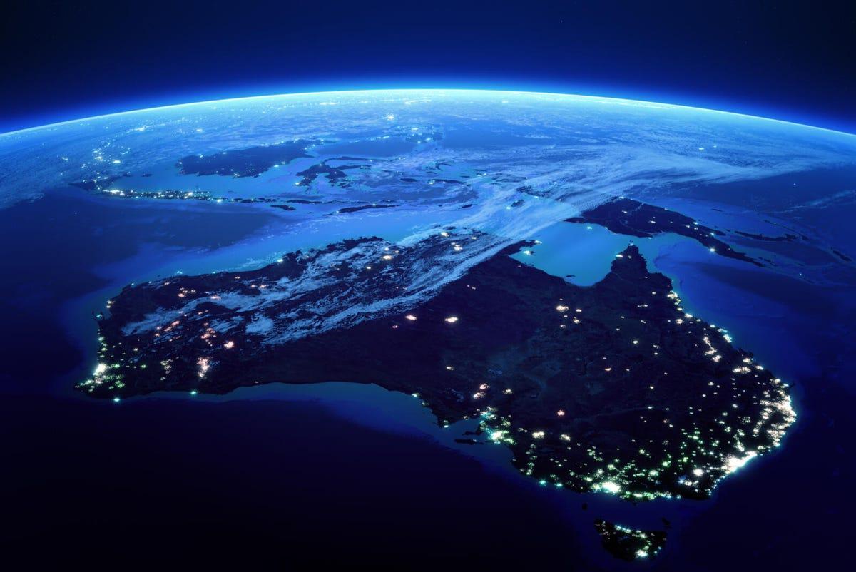 australia-shutterstock-174127448.jpg