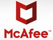 McAfee sells its enterprise business to private equity group as it focuses on consumer security