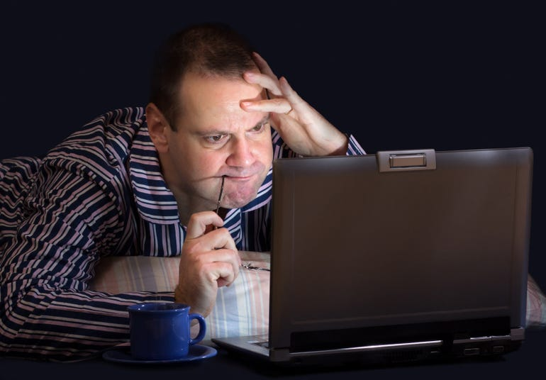 frustrated-laptop-computer-home.jpg