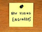 Eight best practices for hiring DevOps engineers