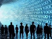 Technology jobs market heats up in Brazil