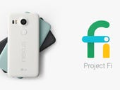 Google adds Three network to boost international data speeds for Project Fi
