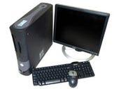 Dell OptiPlex GX280