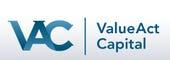valueactjoinsmsboard