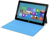 Surface rescue: How I adopted an unwanted tablet