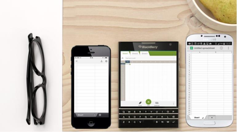 blackberry-passport-spreadsheet-productivity-620x347