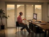 These IT freelancers are living the remote-working dream. New rules could change that
