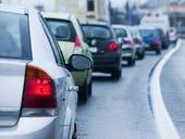 NSW will not change passenger laws to accommodate UberX