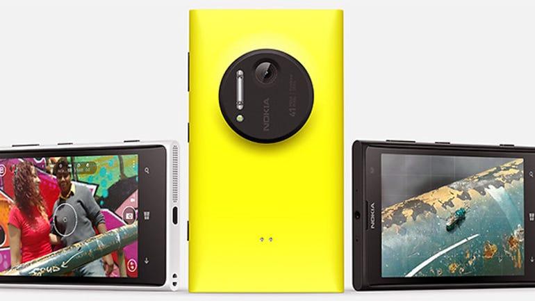 lumia-1020-main.jpg