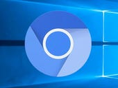 Google to shorten Chrome update cycle to four weeks