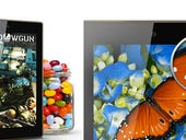 Back to school must-have tablets: 2014