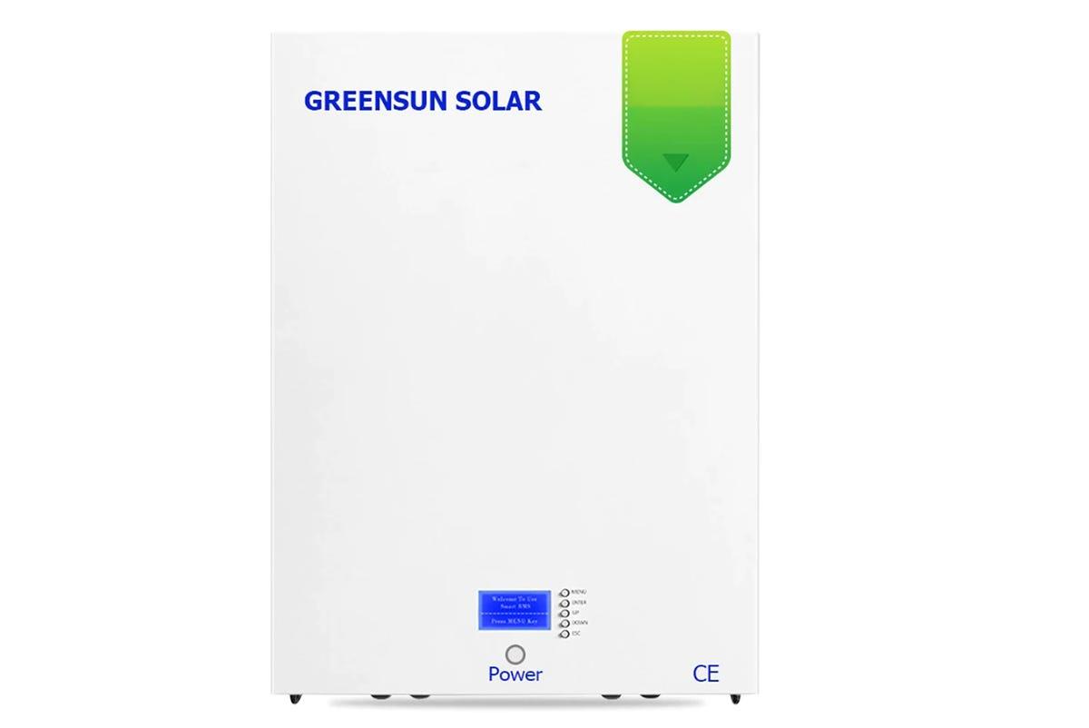 6-greensun-solar-powered-ess-eileen-brown-zdnet.png