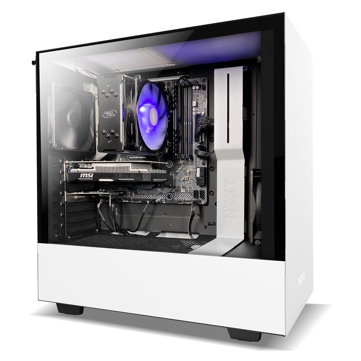 nzxt-starter-pc-gaming-desktop.png